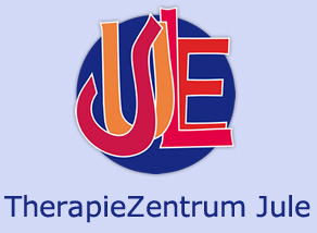 Therapiezentrum Jule, Bergheim - Ergotherapie